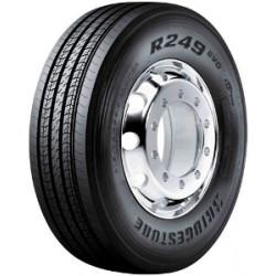 Pneu Bridgestone 315/70R22.5TL pas cher