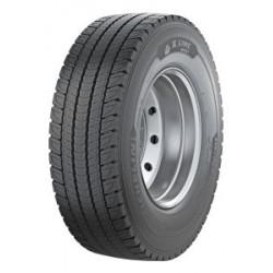 Pneu Michelin 315/70R22.5TL pas cher