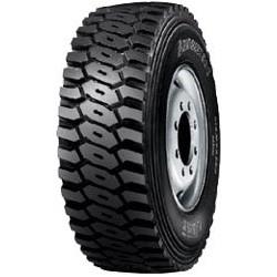 Pneu Bridgestone 315/80R22.5TL pas cher