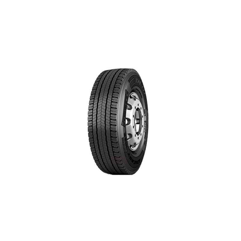Pneu Pirelli 315/80R22.5TL pas cher