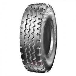 Pneu Pirelli 385/65R22.5TL pas cher