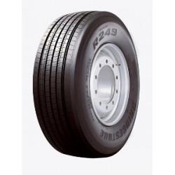 Pneu Bridgestone 385/65R22.5TL pas cher