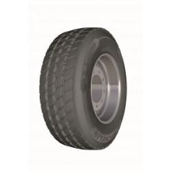 Pneu Michelin 385/65R22.5TL pas cher