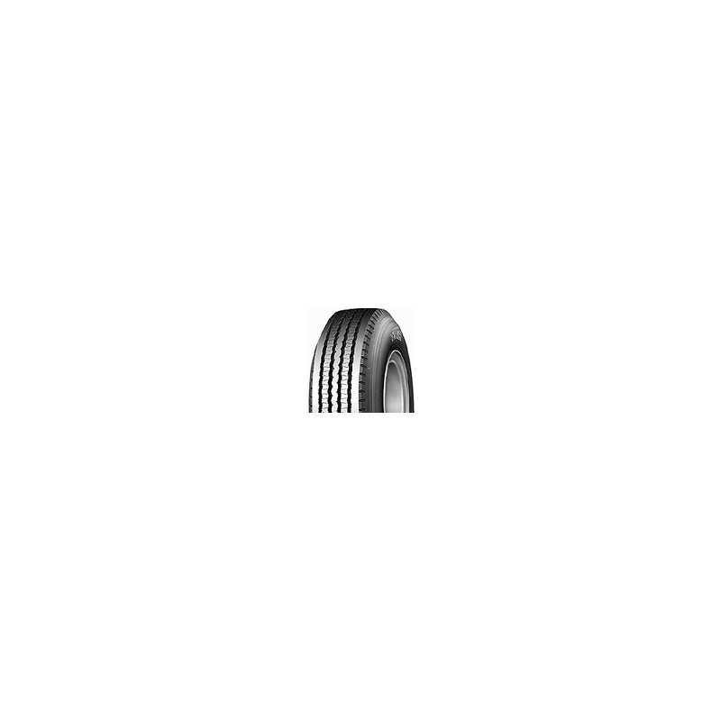 Pneu Bridgestone 7.50R15TT J pas cher