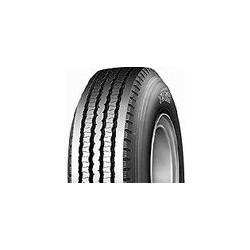 Pneu Bridgestone 8.25R15TT J pas cher