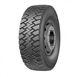 Pneu Michelin 8.5R17.5TL L pas cher