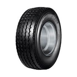 Pneu Bridgestone 9.5R17.5TL J pas cher