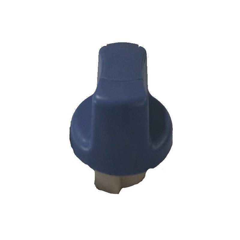 Bouchon de réservoir ADBlue pour Daf CF 85