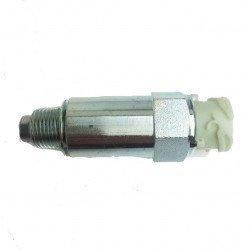 Capteur/co.mouv (impulseur) pour Daf CF 95
