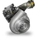 Turbocompresseur pour Volvo FH