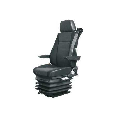 Ceinture pour siège SP500