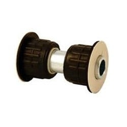 Kit silent bloc de lame arrière pour Iveco Daily