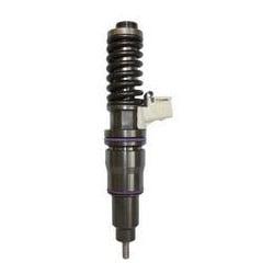 Unité de pompe injecteur pour Volvo FH