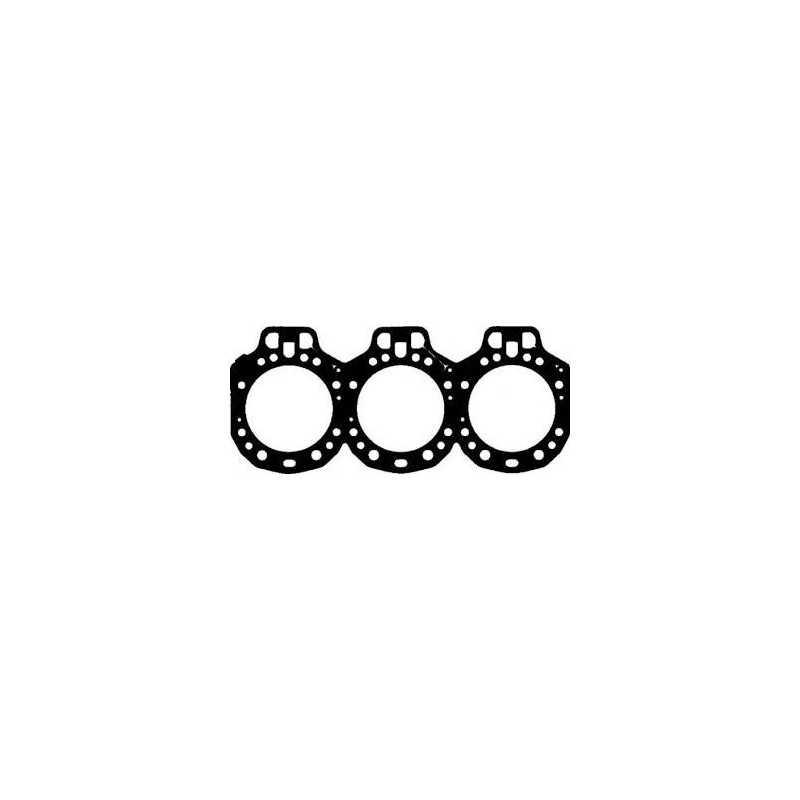 Joint de culasse pour Mercedes-Benz Series / Setra S