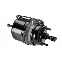 Cylindre de frein à accumulateur pour Man TGA