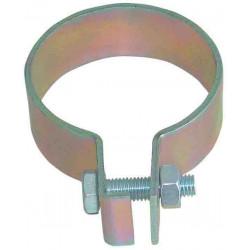 Collier A83,5X30X7513ST372 pour Man F2000