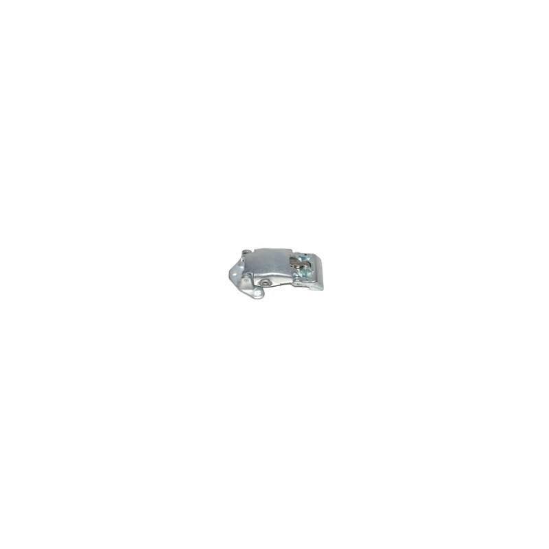 Charnière de porte droit/gauche du bas pour Iveco Daily