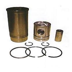 Kit cylindrée pour Renault Premium