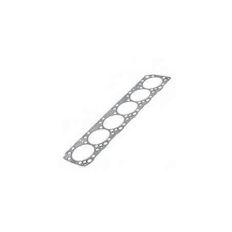 Joint de culasse pour Iveco EuroTech, AD/AT Stralis, EuroTrakker, Euromover