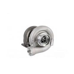 Turbocompresseur Echange + Consigne pour Iveco