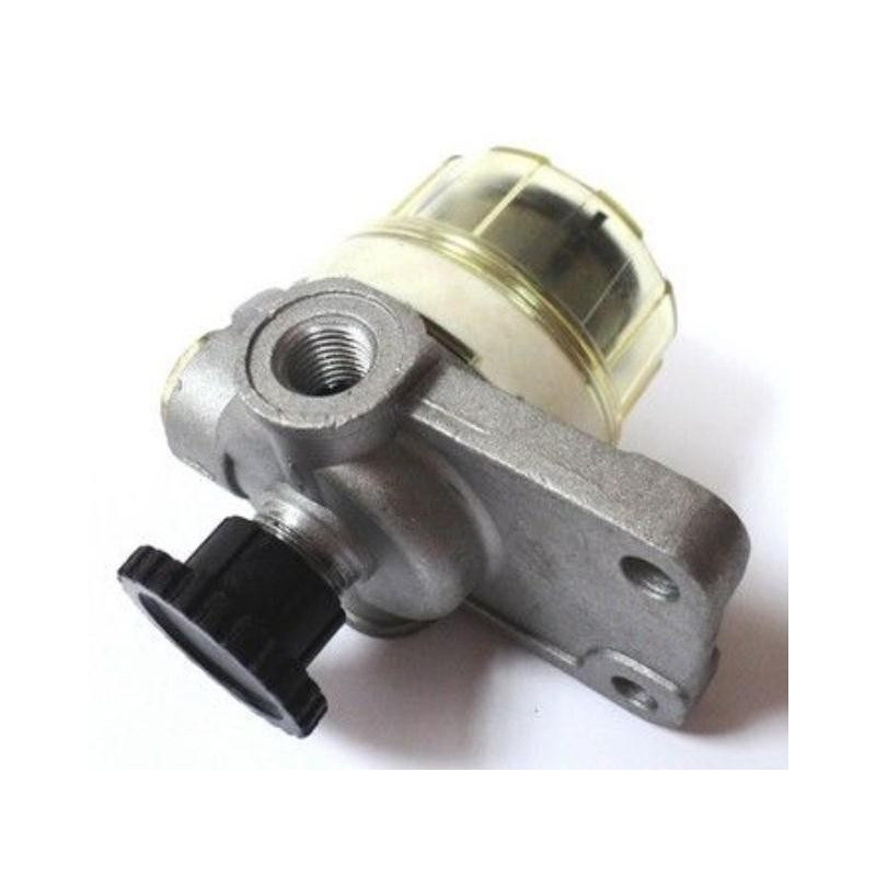 Pompe à carburant pour Mercedes-Benz Actros/Antos/Arocs/Axor