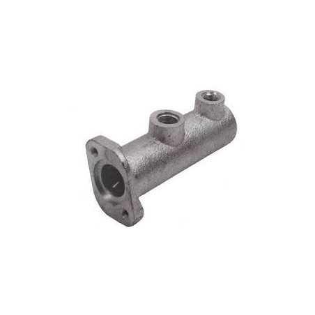 Cylindre émetteur d'embrayage pour Iveco M