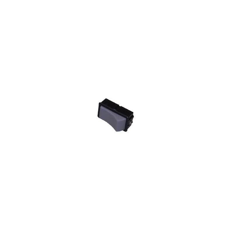 Interrupteur, pommeau de levier de vitesses pour Scania 2-/3-Series