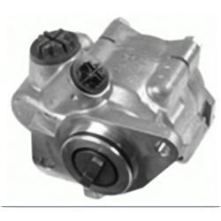 Pompe de direction pour Mercedes Benz Actros/Antos/Arocs/Axor