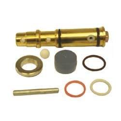Kit de réparation, pompe hydraulique basc. de cabine pour Scania 4-Series