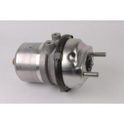 Cylindre de frein à accumulateur, avant droit pour Scania 4-Series