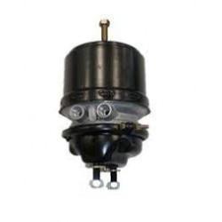 Cylindre de frein à accumulateur arrière pour Scania 4-Series