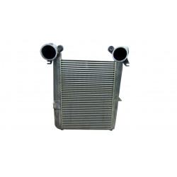 Radiateur d'air pour Daf CF85