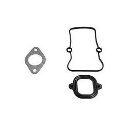 Kit de joints d'étanchéité culasse pour Mercedes-Benz Actros/Antos/Arocs/Axor