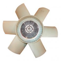 Ventilateur pour Volvo FL220
