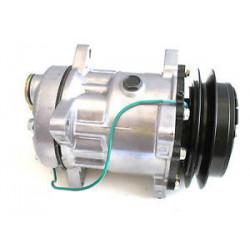 Compresseur de climatisation pour Daf CF85