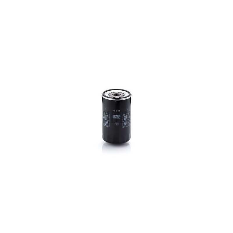 Filtre à huile pour Man TGA/TGL/TGM/TGS/TGX