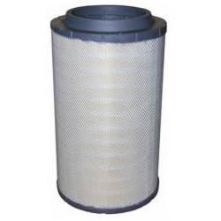 Filtre à air, ignifuge pour DAF CF 85 /IV