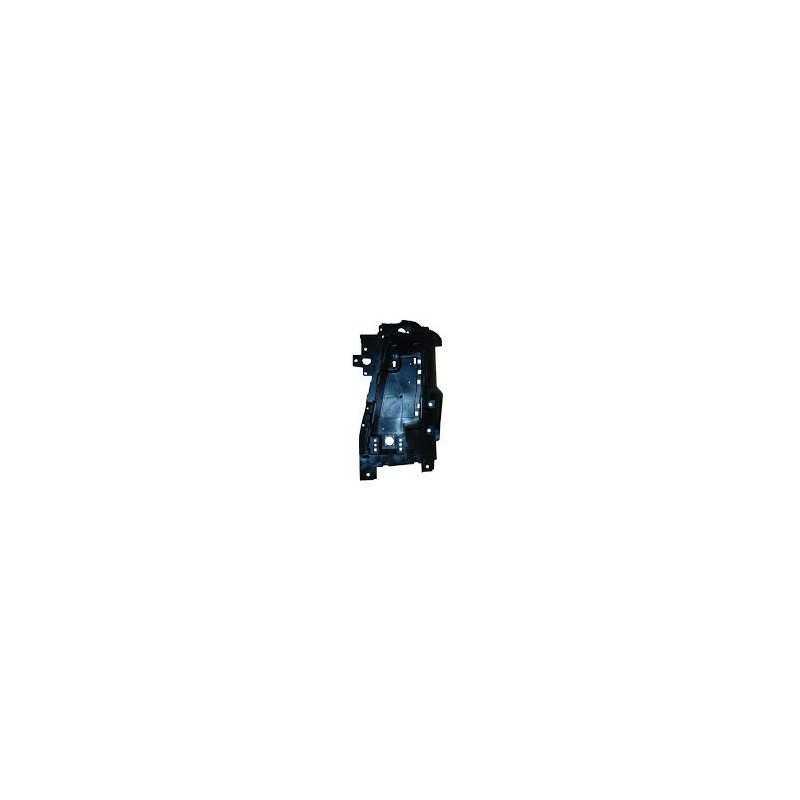 Boitier de phare G pour Volvo FM / FH VERSION 2