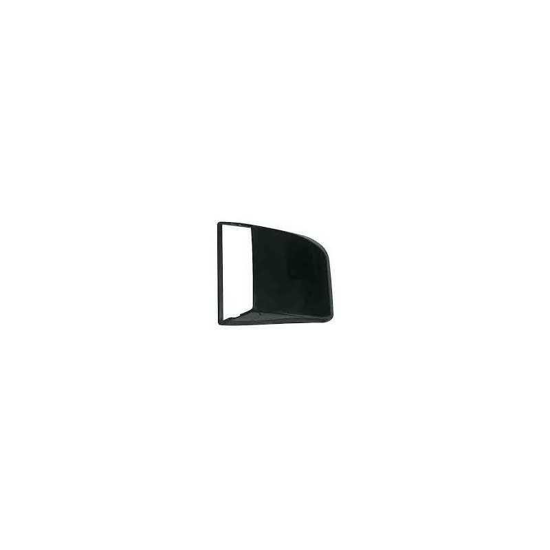 Support de clignotant D pour Volvo FM/FH VERSION 2