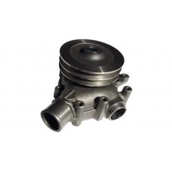 Pompe à eau pour RVI
