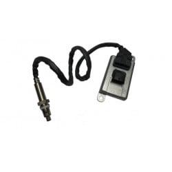Capteur NOX pour Renault Premium DXI / Kérax DXI - Volvo FM / FH