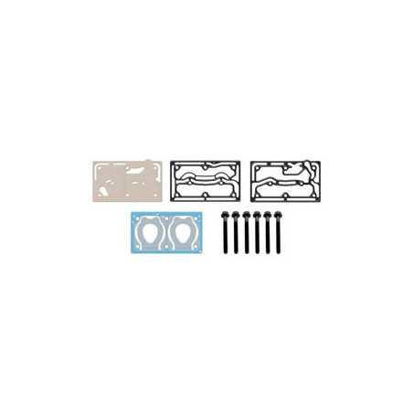 Kit de réparation compresseur d'air pour Renault Premium