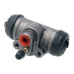 Cylindre de frein ARG a verrou pour Renault GR231