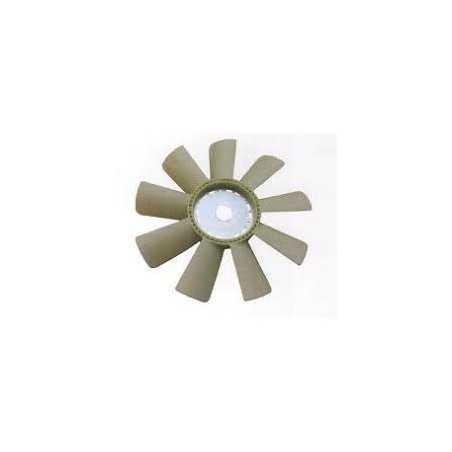 Ventilateur viscostatique pour Renault R420