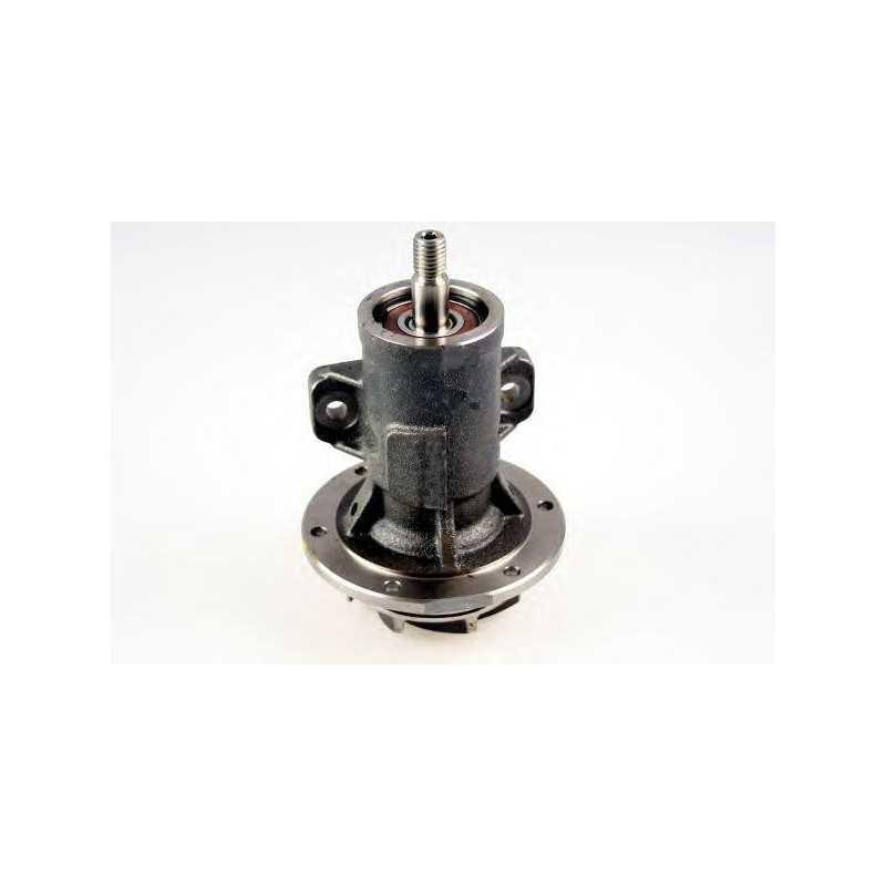 Pompe a eau pour Renaul Série R / G / AE