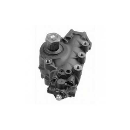 Boitier de direction Echange Réparation pour Renault Série G / AE / Maxter