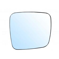 Miroir de rétroviseur principal pour Renault Midlum