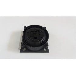 Kit moteur électrique pour Renault Premium