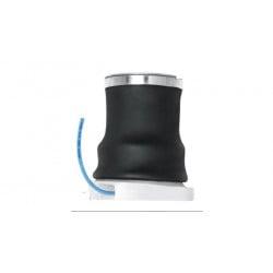 Coussin d'air pour siège pneumatique pour Man F/M/L 2000, F/M/G 90, F 7/8/9