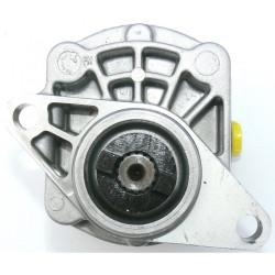 Pompe de direction Hydraulique pour Renault M180